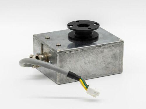 AKTA / GE UV-900 Lamp (18102935)