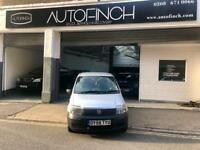 Fiat Panda 1.1 Active 5dr Petrol Power Steering Drives Lovely
