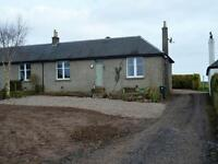 3 bedroom house in Mains of Ravensby , Carnoustie, Angus