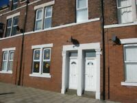 SPACIOUS ONE BEDROOMED GROUND FLOOR FLAT TO LET