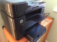 HP Printer/ Scanner - Excellent Condition