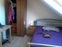 NICE ROOM ALL BILLS INCLUDED IN NEW MALDEN AREA ZONE 4