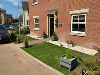 Large Double Room for rent in Grange Farm