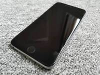 iPhone 6S Plus + 16GB Unlocked in Good Condition With Box & Accessories