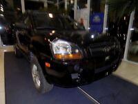 2009 Hyundai Tucson GL LIQUIDATION PRICE.........2