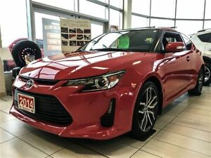2014 Scion tC ON SALE!!!