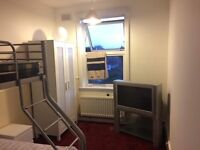 Double room to rent for one person 01.07.2017 North Harrow