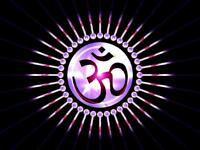 Best Psychic/Famous & Top Indian Astrologer/Spiritual Healer/ Ex Love/Black Magic Healer In Leeds UK