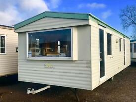 28x10 CARAVAN OFF SITE FREE DELIVERY