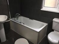 **************************************3 Amazing and Affordable Double Rooms * Upton Park. Bills incl