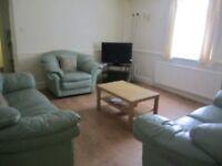 Superb Large Rooms Bills Included In Fenham