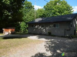 $279,999 - Cottage for sale in Plevna