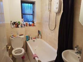 2bedroom houseshare doubleroom