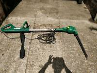 Coopers 9070 hedge runner / trimmer *USED ONCE* £30 O.N.O