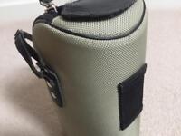 Canon Lens Case