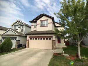 $443,500 - 2 Storey for sale in Edmonton - Southwest