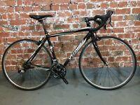 Specialized Roubaix Elite 52cm