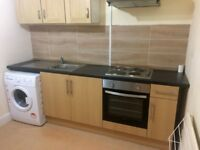 one bedroom flat in Hanwell