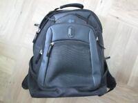 Laptop Bag (Case Logic)