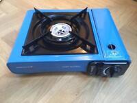Campingaz 'Camp Bistro' Portable Gas Stove / Hob