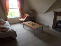 2 BED BRYN ROAD BRYNMILL £575