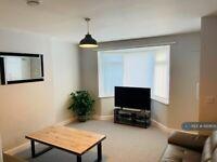 1 bedroom in Grieve Road, Liverpool , L10 (#1120605)