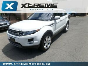 2015 Land Rover Range Rover Evoque === SOLD====