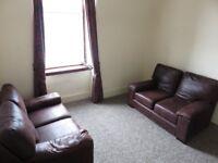 1 bedroom flat in Sinclair Road, Torry, Aberdeen, AB11 9PL