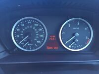 BMW 5-Series 530D Sport low mileage high spec, ECU remap