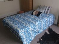 74 Hollyshaw Lane Flat 2-SPACIOUS 1 BED-AVAIL 01/08/20-ONLY £475!!