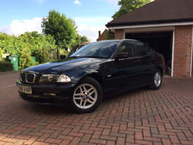 BMW For sale !!!
