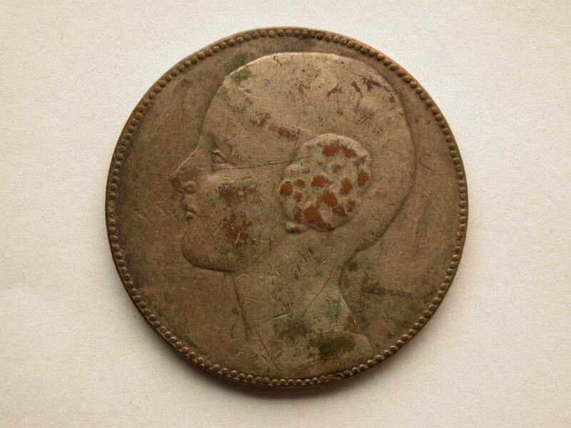 Germany 1912 LeipZiger Medal