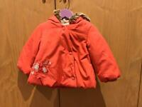 Second Hand Baby & Toddler Clothes for Sale in Milton Keynes