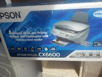 epson printer etc