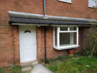 3 bedroom house in REF: 10063 | Clough Place | Halifax | HX2