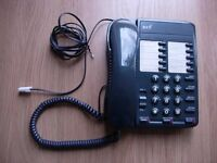 BT Converse 200 Telephone