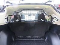 Dog Guard for Honda CRV fits 2014 model see pictures
