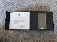 Brand New Razer Phone - Unlocked