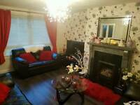 Home Exchange 2 Bed end terrace for 3