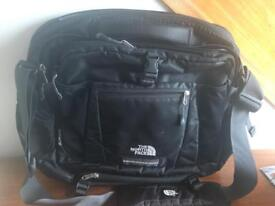 North Face Offsite Bag