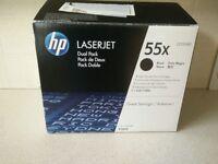 Gp laser toner 55x