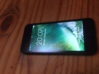 iPhone 5 O2, GiffGaff, 32GB perfect working order
