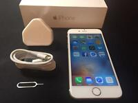 iPhone 6 16GB - Gold - Unlocked
