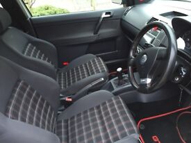 Vw polo GTI. Full description in pictures. Want gone.