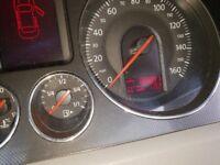 Passat......87k miles