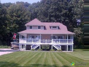 $386,000 - Cottage for sale in Pelee Island