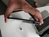 Wireless keyboard for laptop/pc