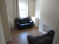 Superb Renovated Two Double bedroom House, South Belfast,