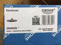 Rainshower Cosmopolitan 210 Head shower (28368000)