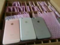 I phone 6s,6,6p,6sp